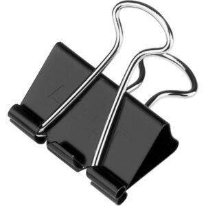 Binder Clip ملقط