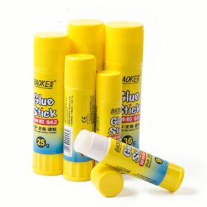 Glue Sticks اصبع لاصق