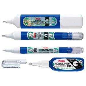 Correction Pen مصحح قلم