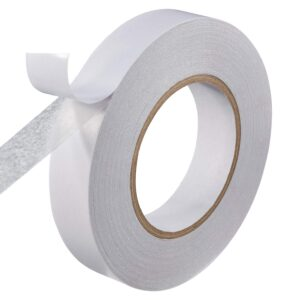 Double Sided Tape سكوتش وجهين