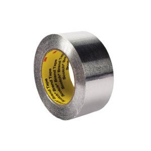 Aluminum Tape تلزيق المنيوم