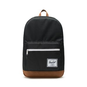 Backpack شنط ظهر