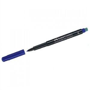 Permanent Pen CD-DVD قلم ماركر