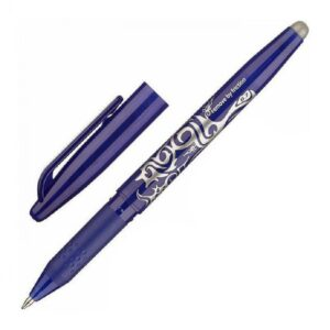 Erasable Pen قلم قابل للمحو