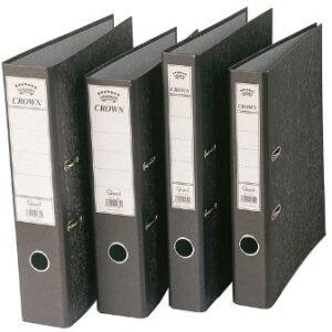 Box File ملف تجاري