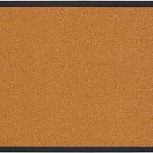 Cork Board لوح فلين
