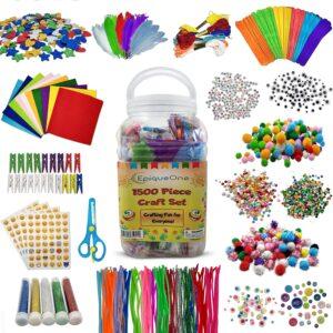 Craft Supplies لوازم حرفية