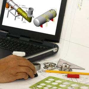 Engineering Supplies لوازم هندسية