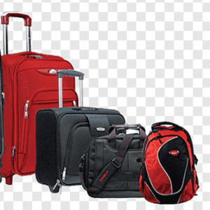 Bags & Luggages شنط وحقائب