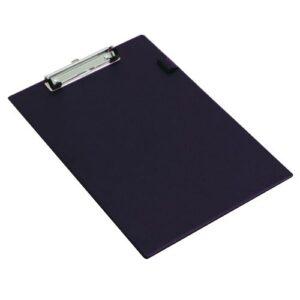 Clip Board لوحة ملقط