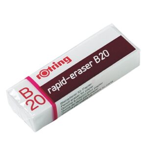 Engineering Eraser محاية هندسة
