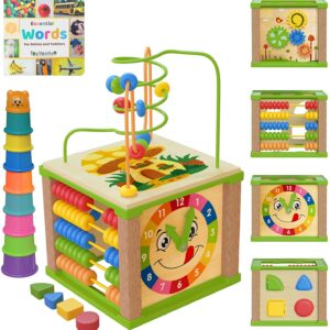 Gifts & Toys هدايا والعاب