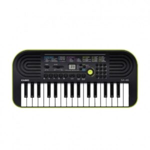 Org & Piano اورغ