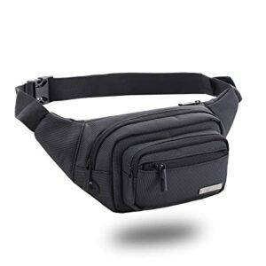 Waist Bag شنطة خصر