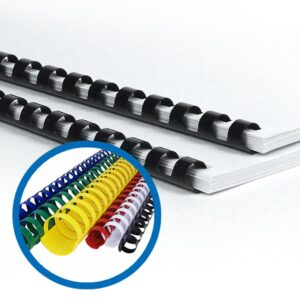 Binding Accessories