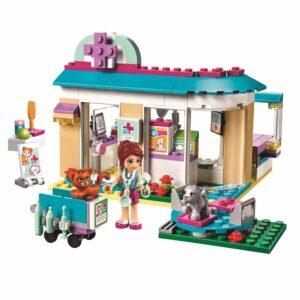 Building Sets & Blocks
