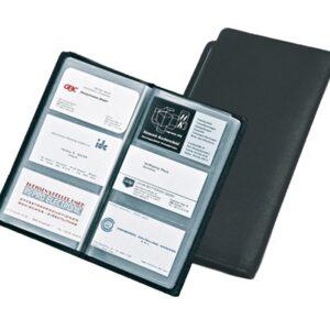 Business Card Album