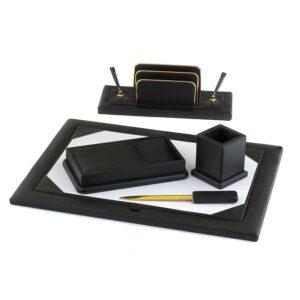 Desk Set طقم مكتب