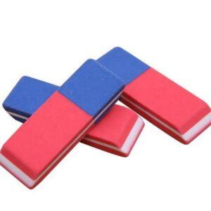 Erasers محايات
