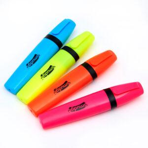 Highlighter قلم فوسفوري