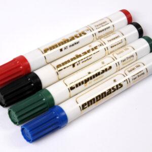 Marker Pens اقلام ماركر