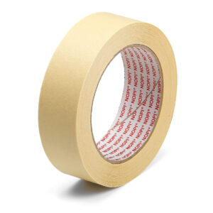 Masking Tape سكوتش ورق