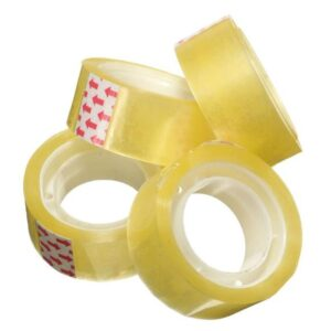 Adhesive Tape سكوتش تلزيق