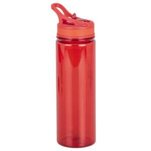 Water Bottle مطرة ماء