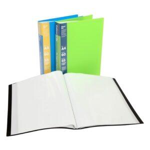 Display Book ملف شيميز