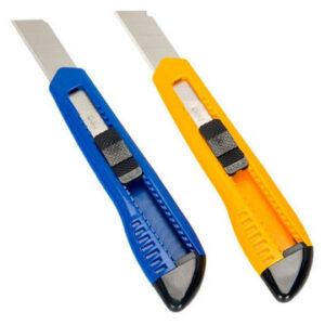Cutter سكين
