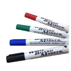 Whiteboard Marker قلم لوح ابيض