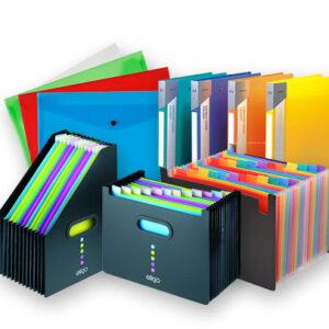 File & Folder الملفات