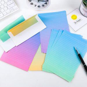 Paper Products منتوجات ورقية