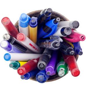 Writing Tools ادوات الكتابة