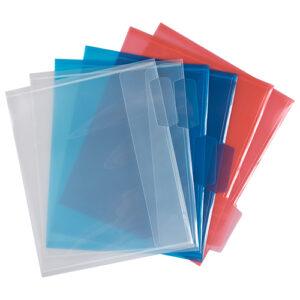 Plastic Protector شيميز بلاستيك