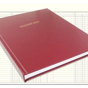Accounting Notebooks دفاتر محاسبة